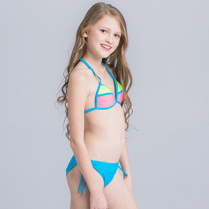 f3ff0581206 China Kids' Beachwear, China Kids' Beachwear Manufacturers and Suppliers on  Alibaba.com