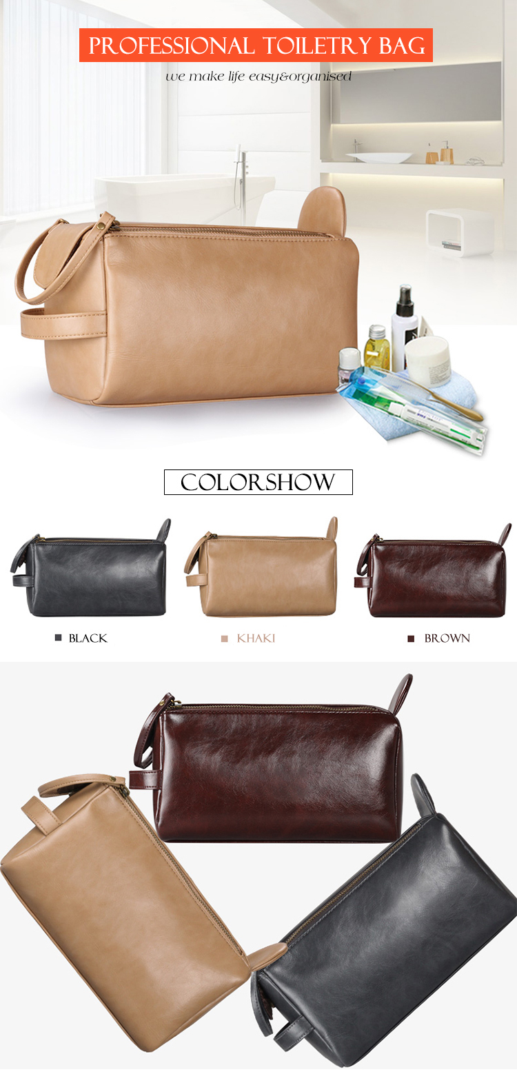 leather-toiletry-bag4_01