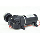 hydraulic gear pump prices cheap,12v circulation water pump motor,hydraulic centrifugal electric pump
