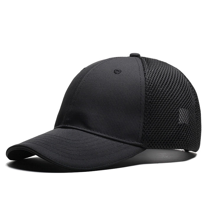 Wholesale blank trucker <strong>hats</strong>