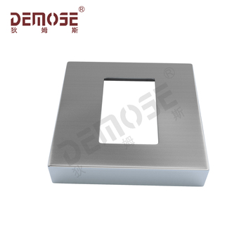 Foshan Pipe Hole Covers Flooring Cover Decorative