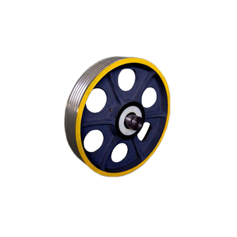 Factory Price Nova Lift Nylon Deflector Sheave Bearing Brake Elevator - Buy  Elevator Sheave Bearing,Lift Nylon Deflector Sheave,Sheave Brake Elevator