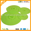 silicone rubber coffee cup lid and sleeve