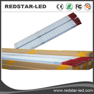 Sk6812 Clone Of Ws2812b 2014 Outdoor Use High Power Rgb Led Bar Rigid 1m/roll Ws2812 Strip Digital 144 Leds/m