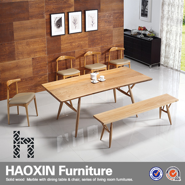 Wood Carving Furniture In The Philippines Suppliers And Manufacturers At Alibaba