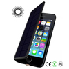 Portable Solar Battery Charger Power Bank For Apple iPhone 6/6S Plus 2800mAh Solar Charging case