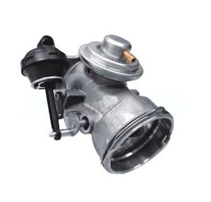 HONGJI China Wholesale factory EGR Emulator valve 070128070F 070128070C