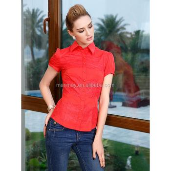 ba5f86208796 Оптовая продажа женской одежды 2015, оптовая продажа турецкой женской одежды