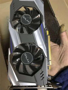 Nvidia P106 100, Nvidia P106 100 Suppliers and Manufacturers