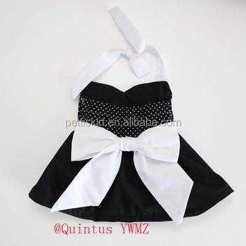 Vintage Bow Design Baby Frock Design Pictures Cotton Dress 2018 Trending Products Buy Baby Girl Cotton Dress 2018 Trending Products Apparel Baby
