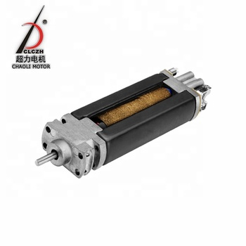 Flat Electric Motor Airsoft Cl-fu080wh Dc Motor 12v - Buy High  Torque,Airsoft Motor,Flat Electric Motor Product on Alibaba com
