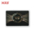 Customized vip business cards/restaurant membership card/cheap membership card