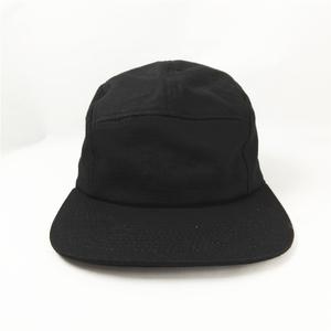 c079be4b78e China 5-panel hat wholesale 🇨🇳 - Alibaba