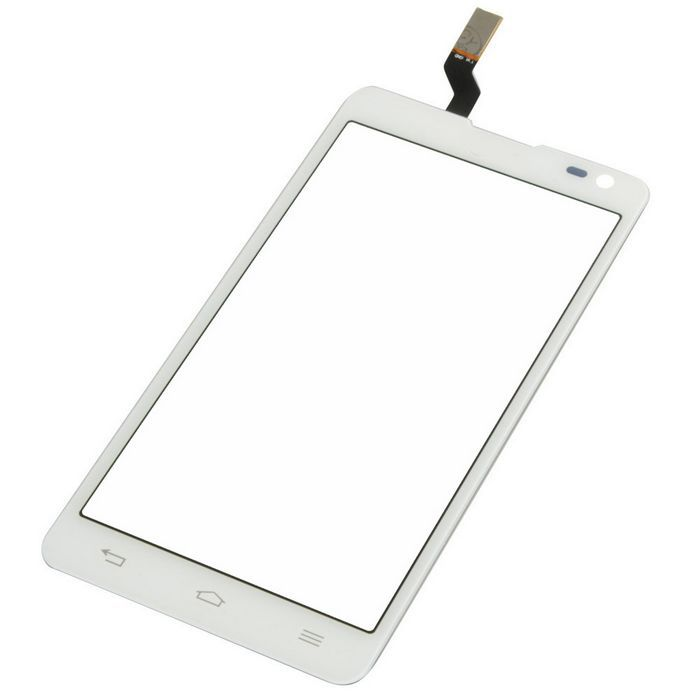 For lg optimus l9 ii d605 lcd touch screen glassgood quality for lg optimus l9 ii d605 lcd touch screen glassgood quality touch screen digitizer ccuart Choice Image