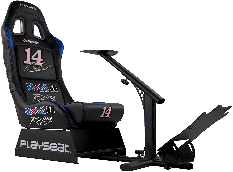 Cheap Playseat Racing Seat, find Playseat Racing Seat deals