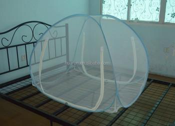 baby mosquito tent crib folding mosquito net & Baby Mosquito Tent Crib Folding Mosquito Net - Buy Baby Mosquito ...