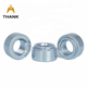 THANK-TECH different types stainless Press Nuts Fasteners M2-M8