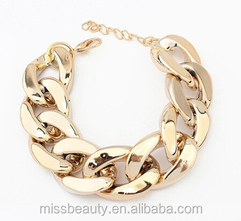 e5c94d01a7122 Best Friends Trendy 4000 Ions Power Charm Bracelet - Buy Chain  Bracelet,Gold Bracelet,Power Bracelet Product on Alibaba.com