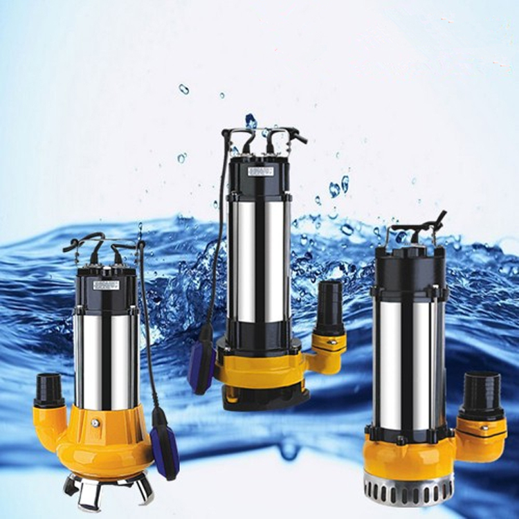 Popular Lift Pump-Buy Cheap Lift Pump Lots From China Lift