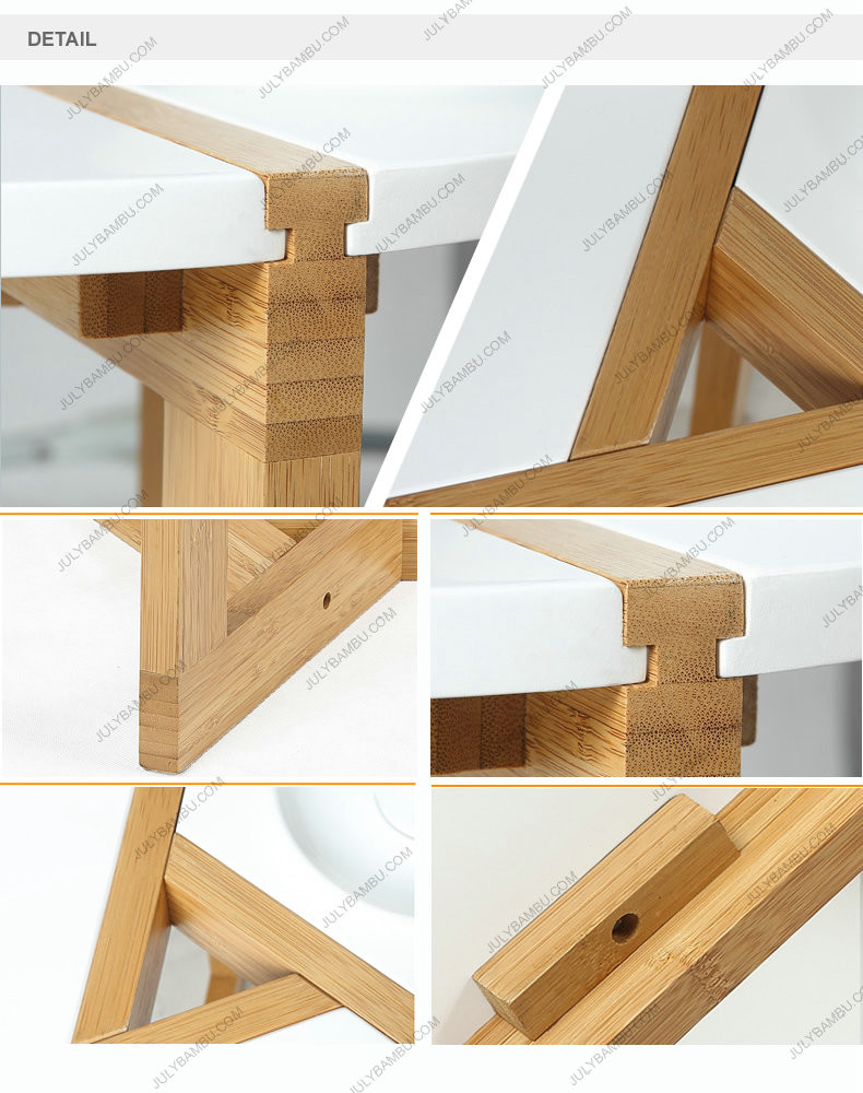 Bamboo furniture prices - Coffee Table Bamboo Furniture Prices