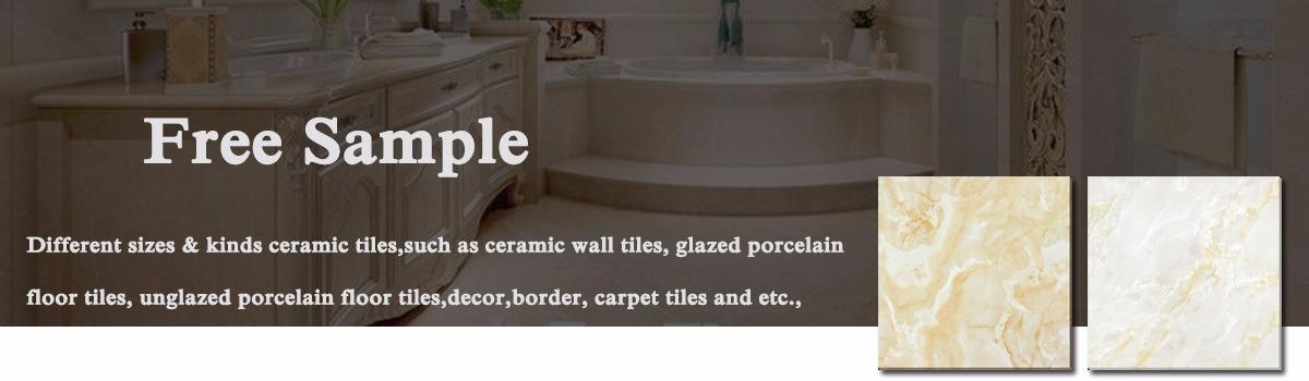 Fuzhou Sanrui Building Materials Co Ltd Ceramic Tile Porcelain