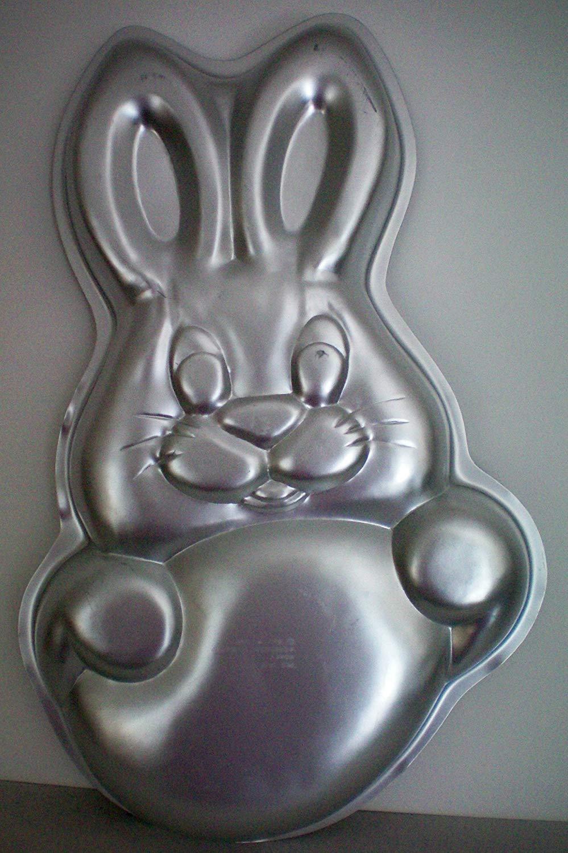 Cheap Rabbit Pan, find Rabbit Pan deals on line at Alibaba com