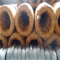 low carbon steel wire 1022 / steel wire armored cable /ground wire galvanized steel cable