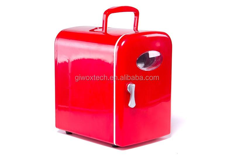 Retro Kühlschrank Mini : Kühlschrank abschließbar u gastro cool u günstig kühlen