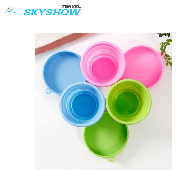Welcome Wholesales Stocked Silicone Wine <strong>Cup</strong>