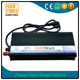 Micro inverter 1KW/DC AC UPS inverter with battery charger for sale