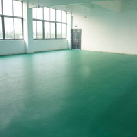 industries heavy duty durable pvc sheet flooring vinyl flooring roll vinyl