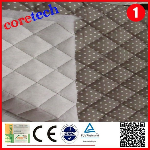 China Nylon Soft, China Nylon Soft Manufacturers and Suppliers on ... : nylon quilted fabric - Adamdwight.com