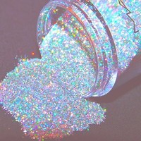 all colors of nail glitter powder kg wholesale chunky glitter for cosmetics