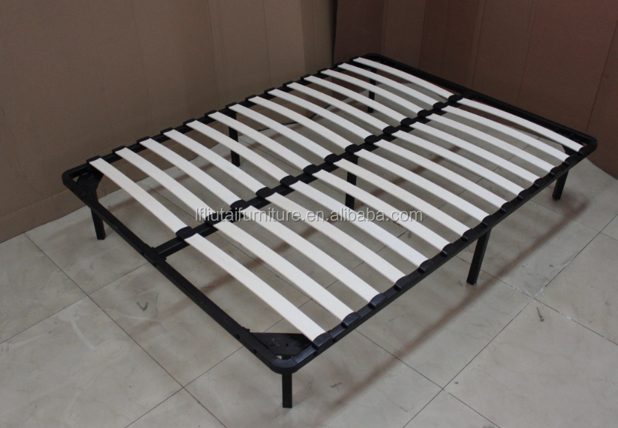 hotel bed frame japanese bed frame wooden slats bed frame tatami bed frame