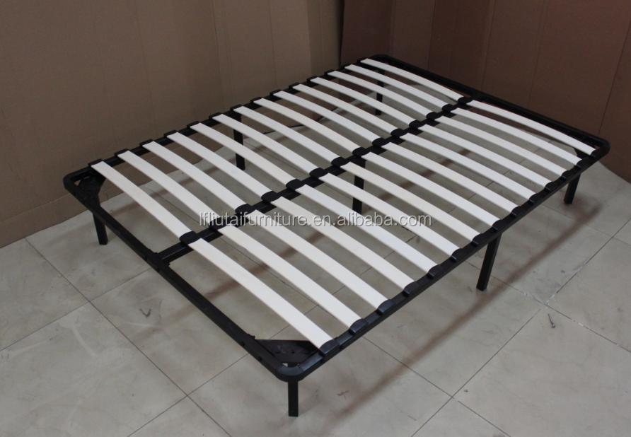 hotel bed frame japanese bed frame wooden slats bed frame tatami bed frame