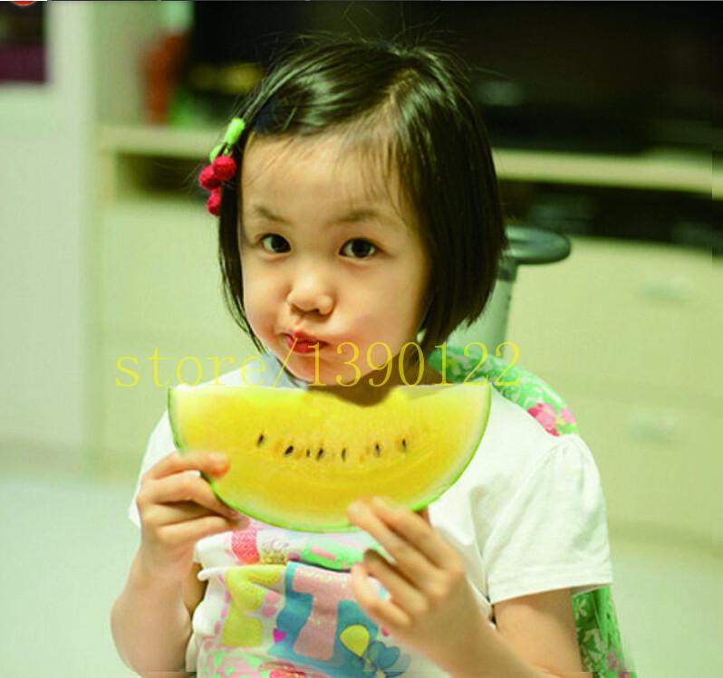 wassermelone pflanzen kaufen samen saatgut wassermelone 39 rubin 39 melonen pflanzen. Black Bedroom Furniture Sets. Home Design Ideas