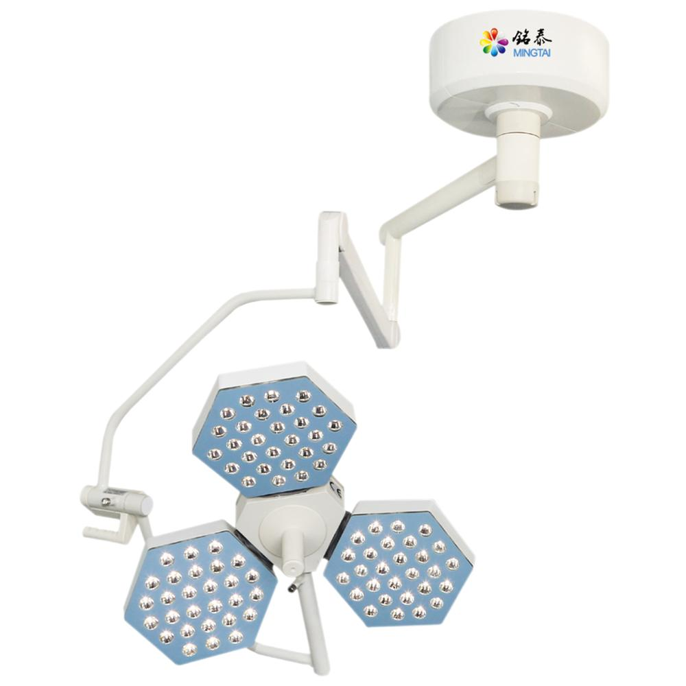 operation led lamp o.t. led light surgery operation lamp floor standing surgical lamp