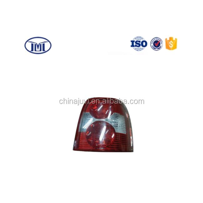 Tail Lamp For Volkswagen Vw Pat B5 5 2000 2004 Oe 389 945 095 Aa 096