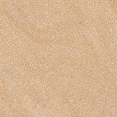 Unglazed Granite Tiles, Unglazed Granite Tiles Suppliers and ...