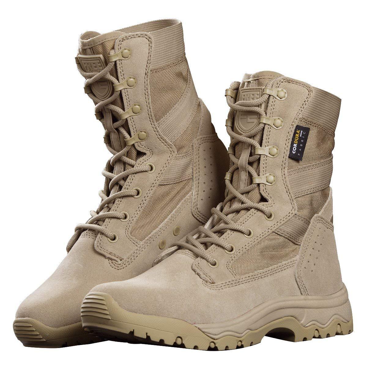 efca3ab4a1c Cheap Best Lightweight Boots, find Best Lightweight Boots deals on ...