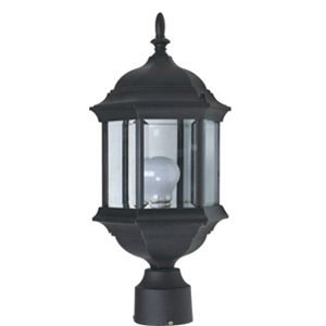 Outdoor Lamp Posts Lowes, Outdoor Lamp Posts Lowes Suppliers and ...