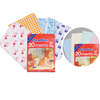 /product-detail/disposable-sleepy-adult-diaper-baby-diaper-manufacturer-in-china-60052992729.html