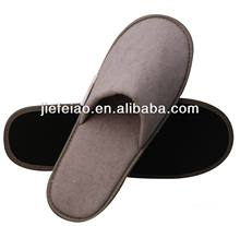disposable cotton towel travel airline slipper