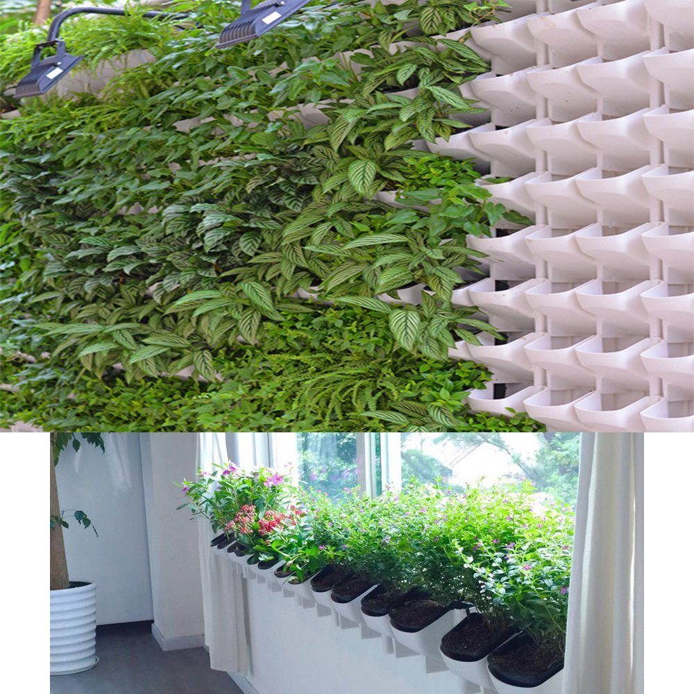 Cheap Vertical Wall Plants, Find Vertical Wall Plants