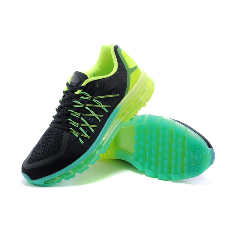 Cushion Shoes Max Running Air Sneakers Running Sports Sole Material rrfOFx