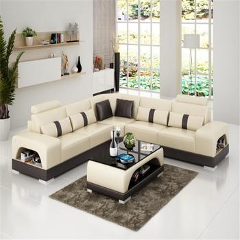 Sensational Alibaba Modern Living Room Furniture Sofa Set Designs Sofa De Cuero Buy Sofa Set Dubai Leather Sofa Furniture Royal Furniture Sofa Set Modern Euro Machost Co Dining Chair Design Ideas Machostcouk