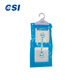 moisture absorber safe silica desiccant packets toilet air purifier