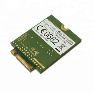 Electronic Chipset, Electronic Chipset Suppliers and