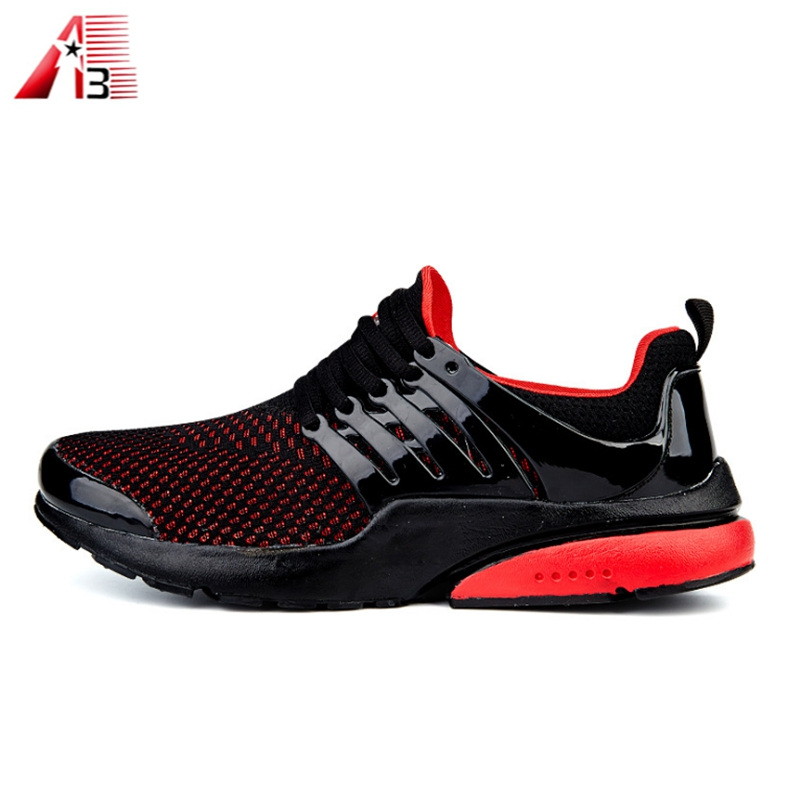 shoes cotton men sport fly for factory Customize wholesale fabric q8wYtz7z
