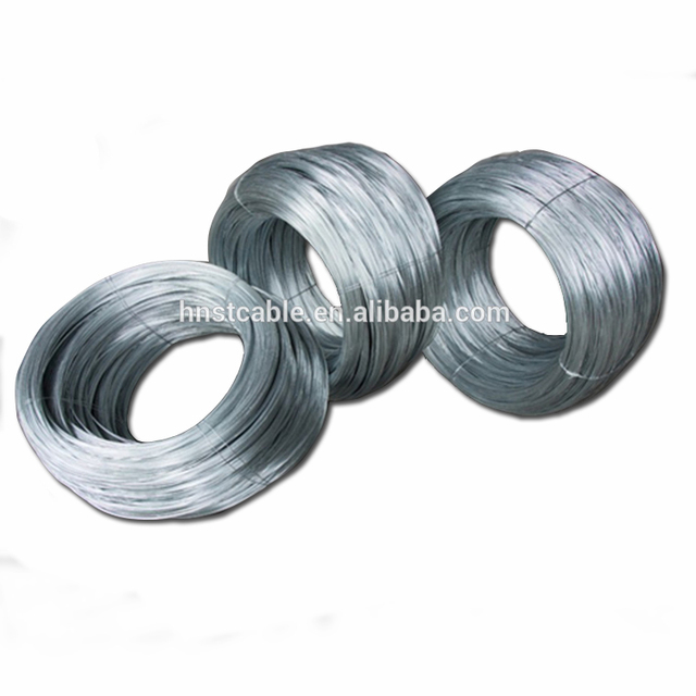 Buy Cheap China stranded steel wire Products, Find China stranded ...